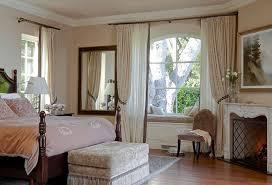 Traditional Bedrooms - download beautiful traditional bedroom ideas gen4congress com