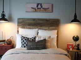 Bedroom Design Ideas U0026 Inspiration 41 Best Headboards Bedrooms Images On Pinterest Bedroom
