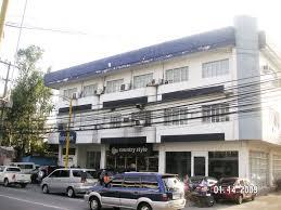 Country Style Makati - uniplace intertek building pronove tai