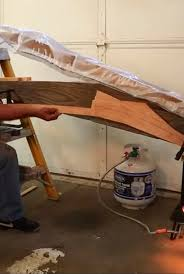 Core77 Com Furniture Prices by A Better Way To Steam Wood For Bending Use A Plastic Bag Core77