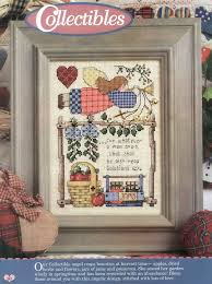 autumn angel x stitch country pinterest autumn and angel