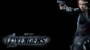avengers age of ultron black widow wallpapers avengers age of ultron hd desktop wallpapers 3840x2160 805 05 kb