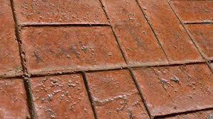 are stamped concrete patios affordable and appealing angie u0027s list