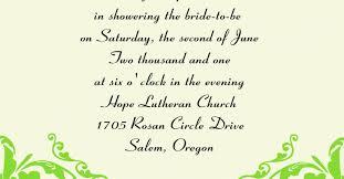 wedding invitations edmonton wedding invitation destination wedding invitations edmonton