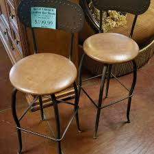 bar stools scottsdale consignment furniture stores used furniture stores phoenix