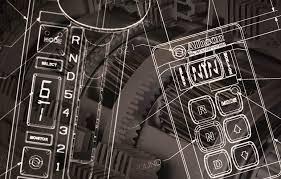 allison parts diagram wiring diagram simonand