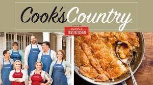 amazon com cook u0027s country season 10 llc america u0027s test kitchen