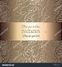 abstract background roses luxury beige gold stock vector 562979833