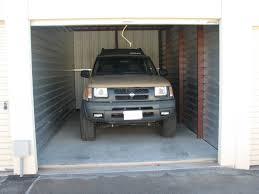 rv boat art car vehicle storage in fernley nevada