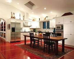 Washable Kitchen Area Rugs Kitchen Area Rug U2013 Subscribed Me