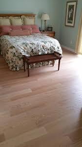Tarkett Laminate Flooring Dealers Vinyl Flooring Laminate Flooring Sarasota Fl