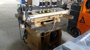 woodworking bench for sale toronto 100 used woodworking machines