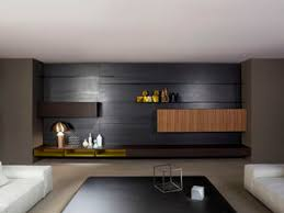 tv wall designs tv wall unit television wall unit all architecture and design