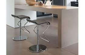 sgabelli bagno gallery of sgabello design versus sgabelli per cucina ikea