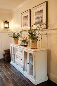 dining room buffet ideas beautiful best 25 dining room buffet ideas on pinterest farmhouse