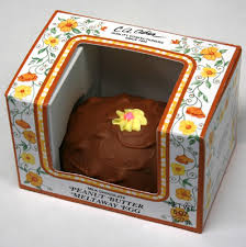 peanut butter eggs for easter ashers sugar free peanut butter egg 3 25 oz mc asher s easter