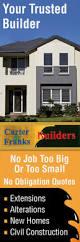carter u0026 franks builders builders u0026 building contractors 37