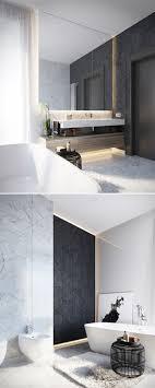 The  Best Modern Bathroom Design Ideas On Pinterest Modern - Bathroom design ideas pinterest
