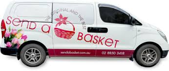 Basket Delivery Gift Basket Delivery Send A Basket