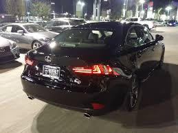 used lexus car for sale in los angeles a 12 12 13 2014 lexus is350 f sport glendale auto leasing new