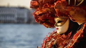 venetian carnival masks venetian carnival get to italy