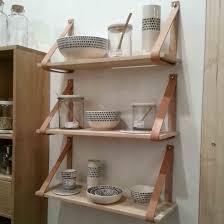 étagère à poser cuisine etagere cuisine inspect home