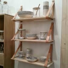 meuble etagere cuisine etagere cuisine inspect home