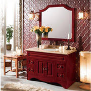 china bathroom vanity suppliers bathroom vanity manufacturers