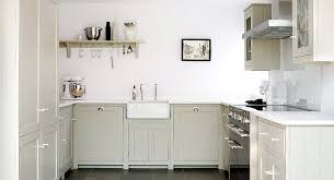 the kitchen collection llc the kitchen collection llc 28 images kitchen collection llc 28