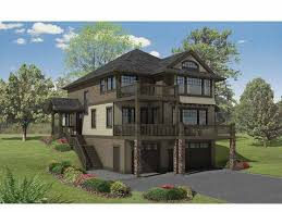 5 bedroom craftsman house plans 353 best house plans images on architecture craftsman