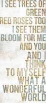 Wedding Quotes Lyrics 11 Best Favorite Song Lyrics Images On Pinterest Music Quotes