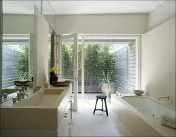 garden bathroom ideas bathroom amazing bathroom ideas master bathroom house