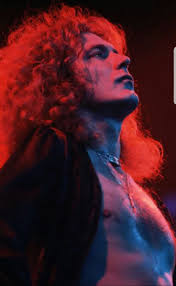 901 best rock u0027n u0027roll images on pinterest led zeppelin
