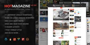 themes builder 2 0 download nulled hotmagazine free v2 2 1 freethemes space