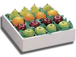 fruit boxes delicious orchards the country food market all gifts 30