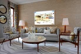 Sarah Richardson Kitchen Design 16 Of Sarah Richardson U0027s Best Living Rooms