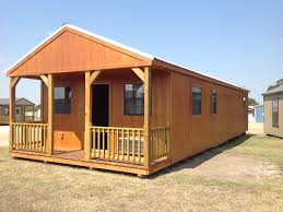 portable factory finished out cabins u2013 enterprise center giddings