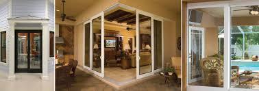 Sliding Patio Door Repair Sarasota Bradenton Pgt Swing Doors Dealer Installer Florida