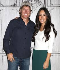 chip joanna gaines chip and joanna gaines might be in talks for a new show