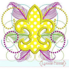mardi gras embroidery designs 55 best embroidery mardi gras images on embroidery