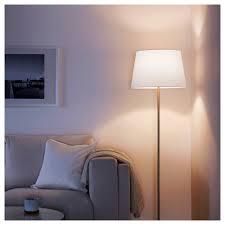 jära lamp shade 13