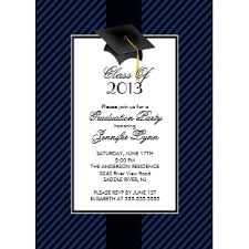 invitations for graduation template resume builder