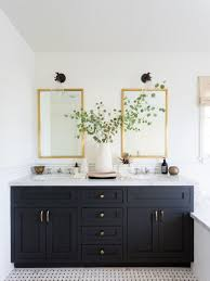 black and white bathrooms ideas 11 best white bathroom ideas remodeling photos houzz