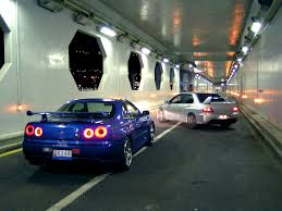 nissan skyline new era nissan nissan skyline r34 specs it u0027s not only human who could be