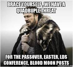 Top 100 Internet Meme - top 100 best collection of passover 2018 meme images happy