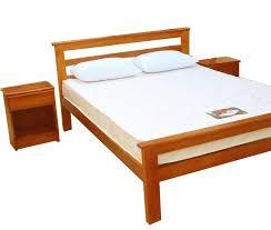 bed frame wooden bed frame plans free simple wood bed wooden bed