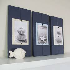 navy blue bathroom ideas navy blue bathroom decor house decorations