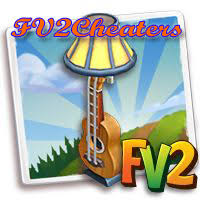 farmville 2 cheaters farmville 2 cheat code for guitar lamps