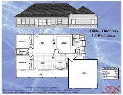 Shotgun House Design Apartments House Blueprints For Sale House Designs For Sale Uk