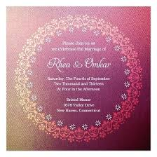electronic cards free electronic wedding invitations packed with wedding invitation e
